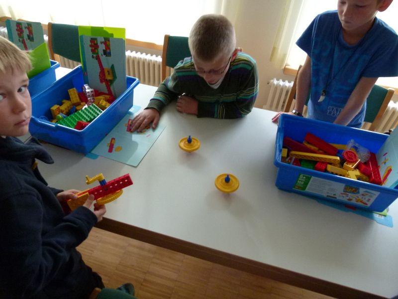 hebelwirkung grundschule kindergarten